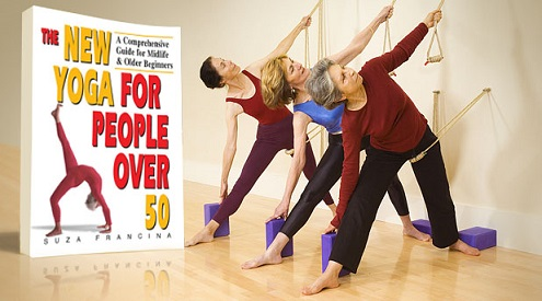 50-yoga-cover-students-495