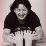 suza-feet1