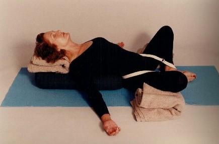 yoga-menopause-1