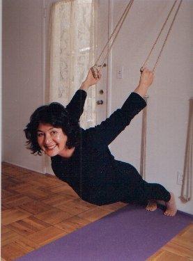 yoga-menopause-10