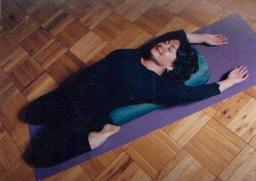 yoga-menopause-12