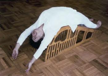 yoga-menopause-13