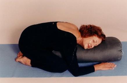 yoga-menopause-2