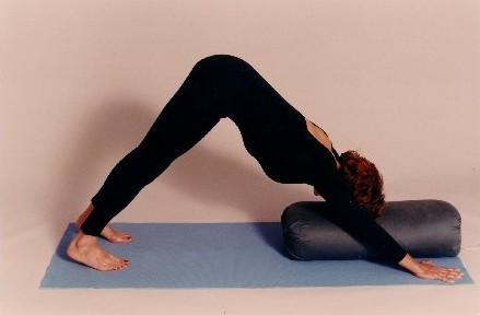 yoga-menopause-3