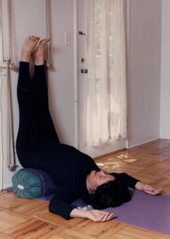 yoga-menopause-6