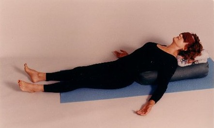 yoga-menopause-8