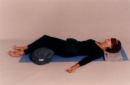 yoga-menopause-9