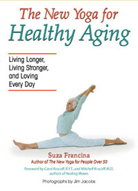 book-healthy-aging-200